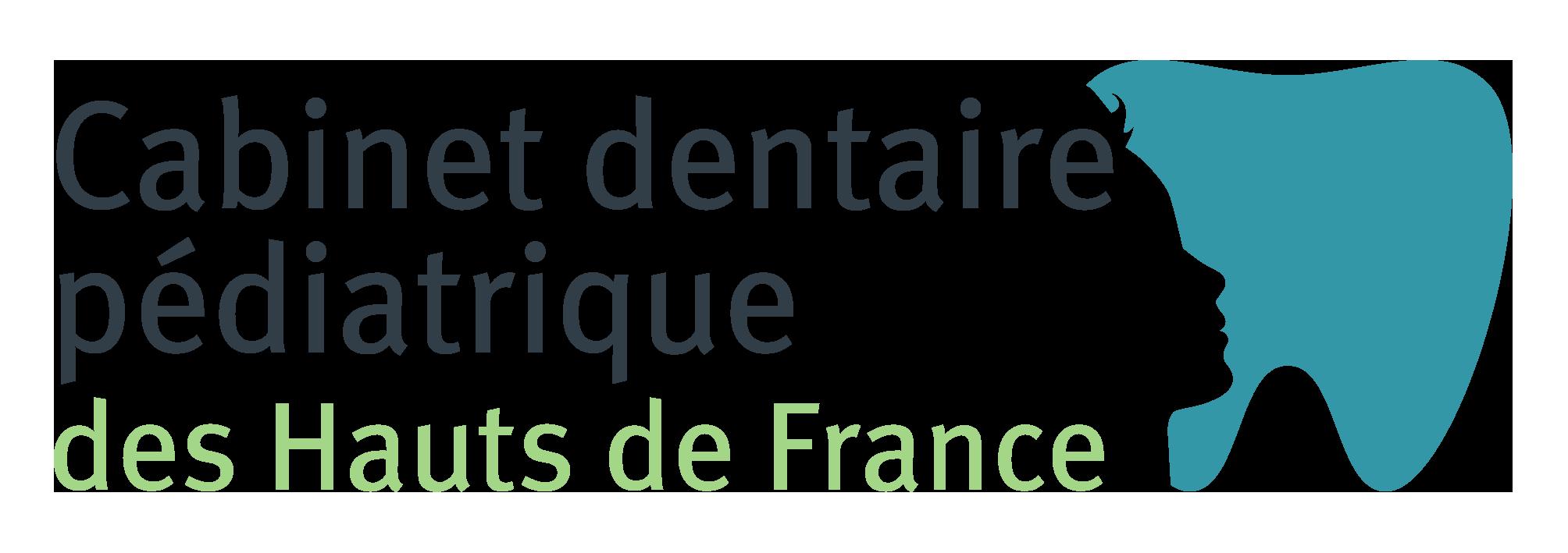 Cabinet dentaire pédiatrique des Hauts de France